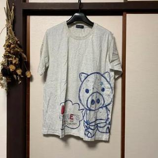 ドラッグストアーズ(drug store's)のdrug store's(Tシャツ(半袖/袖なし))