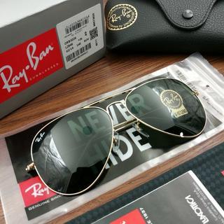 レイバン(Ray-Ban)のレイバン*RayBan サングラス RB3026-L2846(その他)