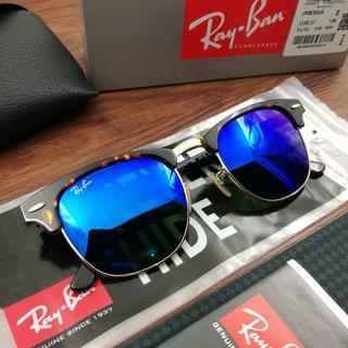 レイバン(Ray-Ban)のレイバン*RayBan サングラス RB3016-1145-17(その他)
