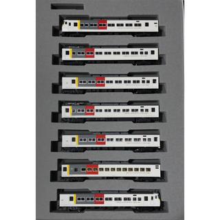 KATO` - 10-349 KATO185系200番台 エクスプレス