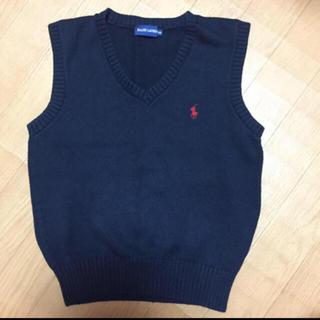 ラルフローレン(Ralph Lauren)のラルフ(Tシャツ/カットソー)