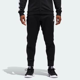 アディダス(adidas)のADIDAS BASKETBALL パンツ(ウェア)