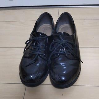 ヌォーボ(Nuovo)のレディース・ローファー(ローファー/革靴)