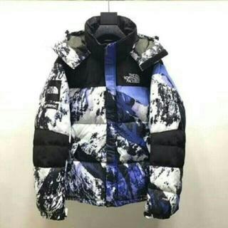 シュプリーム(Supreme)のSupreme The North Face Baltoro Jacket (ダウンジャケット)