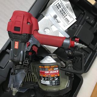 マックスNHー90N3(工具/メンテナンス)