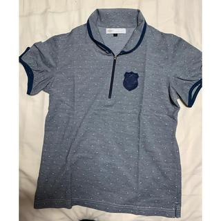 イープローズ(EPROZE)のゴルフシャツ(ウエア)