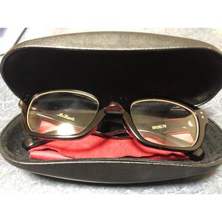 フリークスストア(FREAK'S STORE)のMR HEARTS 眼鏡(サングラス/メガネ)
