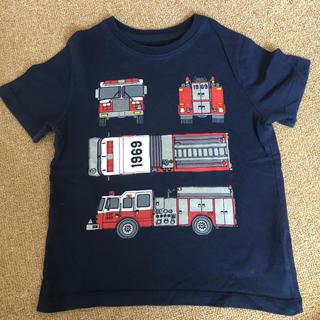 ベビーギャップ(babyGAP)のTシャツ babyGap 105cm(Tシャツ/カットソー)