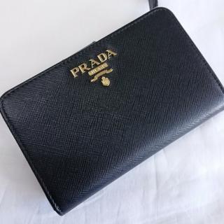 c231920d2e83 39ページ目 - プラダ 財布(レディース)の通販 10,000点以上 | PRADAの ...