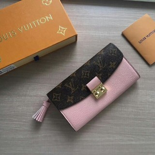 outlet store bb984 dded2 4ページ目 - ヴィトン(LOUIS VUITTON) ファッション小物の通販 ...