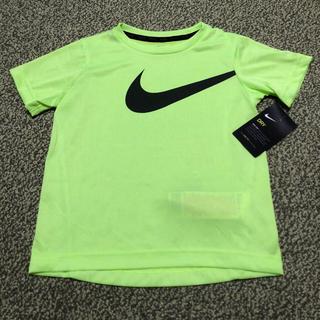 ナイキ(NIKE)のrrrady様専用 ナイキ 100サイズ 2枚セット(Tシャツ/カットソー)