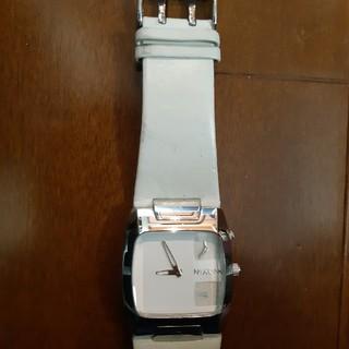 ニクソン(NIXON)のNIXON 腕時計 メンズ アナログ(腕時計(アナログ))