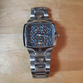 ニクソン(NIXON)のNIXON レディース 腕時計(腕時計)