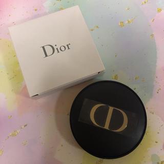 ディオール(Dior)の新品♡Dior ミラー(ミラー)