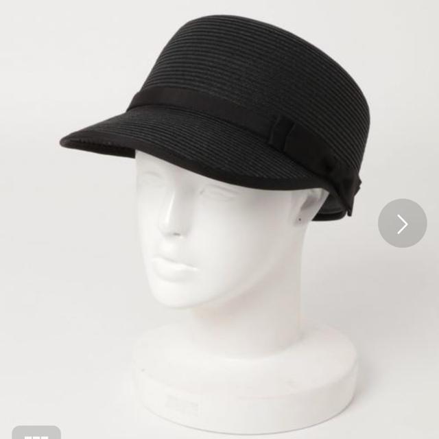 dd47f39b47e CA4LA - ZOZOTOWN 即完売 帽子の通販 by ☆emma 's shop ☆|カシラなら ...
