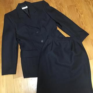 ベルメゾン(ベルメゾン)のBELLE MAISON ベルメゾン◇レディーススーツ◇ジャケット&スカート(スーツ)