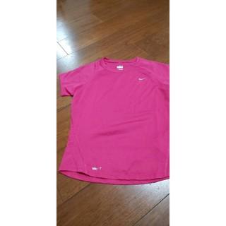 ナイキ(NIKE)の【未使用】ナイキTシャツ(Tシャツ(半袖/袖なし))