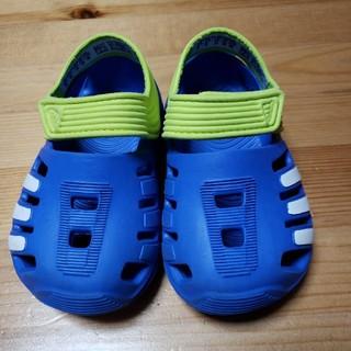 アディダス(adidas)のアディダス(サンダル)