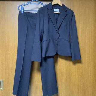 エムプルミエ(M-premier)の▪️美品▪️パンツスーツ M-premier レディースパンツスーツ(スーツ)