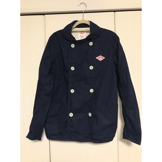 DANTON(ダントン)のハル様 専用 レディースのジャケット/アウター(スプリングコート)の商品写真