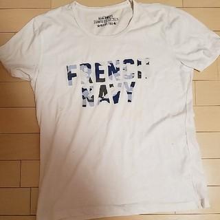 ハイダウェイ(HIDEAWAY)のハイダウェイ♡Tシャツ(Tシャツ/カットソー(半袖/袖なし))