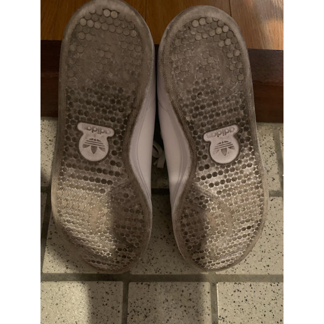 adidas(アディダス)のアディダス スタンスミス スニーカー レディースの靴/シューズ(スニーカー)の商品写真