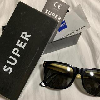 SUPER - Super サングラス