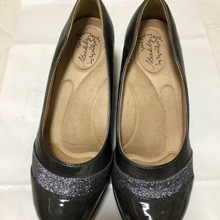 ウェッジソールの靴(その他)