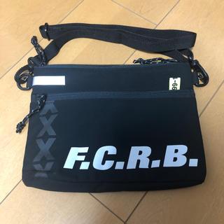 エフシーアールビー(F.C.R.B.)のF.C.Real.Bristol  SACOCHE BAG (その他)