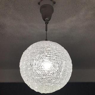 フランフラン(Francfranc)のFrancfranc ペンダントライト(天井照明)