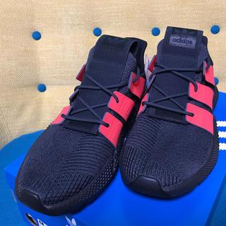 アディダス(adidas)の ■アディダス公式 adidas プロフィア 26.5センチ 新品(シューズ)