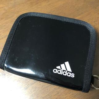 アディダス(adidas)のadidas財布(財布)