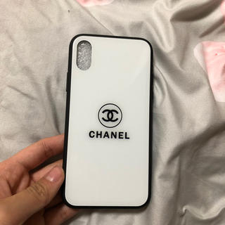 iPhoneXSケース(iPhoneケース)