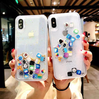 to-mo様専用 iPhoneケース(iPhoneケース)