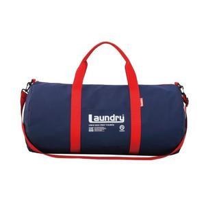 ランドリー(LAUNDRY)のLaundry(ランドリー)☆2WAY BIGボストンバッグ(ボストンバッグ)