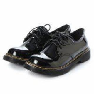 レディース靴(ローファー/革靴)