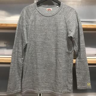 ハリウッドランチマーケット(HOLLYWOOD RANCH MARKET)のよっち様専用 (Tシャツ/カットソー(七分/長袖))