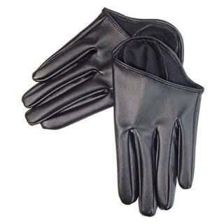 妖狐×僕SS 御狐神双熾&雪小路野 半分の手の手袋 いぬぼく コスプレ(手袋)