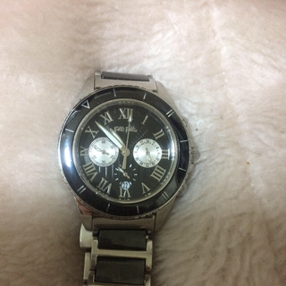 フォリフォリ(Folli Follie)のフォリフォリ腕時計(腕時計(アナログ))