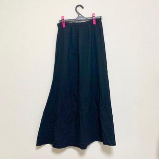 ジャンポールゴルチエ(Jean-Paul GAULTIER)のゴルチエ 変形スカート(ロングスカート)