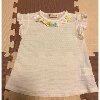 ウィルメリー(WILL MERY)のWILL MERY Tシャツ(Tシャツ/カットソー)
