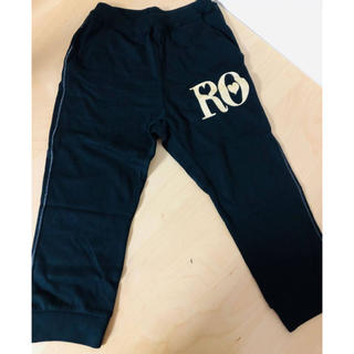 ロニィ(RONI)の格安新品 ロニィ RONI キッズパンツ 90 130(パンツ/スパッツ)