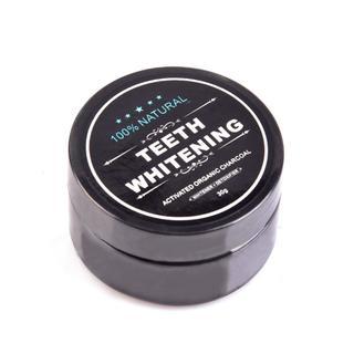 【人気,交渉ok】チャコールホワイトニング 歯のホワイトニング(その他)