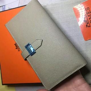 エルメス(Hermes)のHERMES/エルメス 長財布(財布)