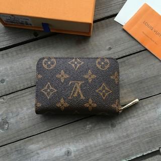 ルイヴィトン(LOUIS VUITTON)の期間限定!Louis Vuitton 財布(財布)