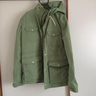 Levi's ジャケット Lサイズ PC9-22793-0000(ダウンジャケット)