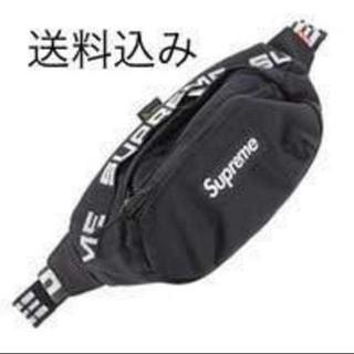 シュプリーム(Supreme)の即日発送18ss supreme Waist Bag(ウエストポーチ)