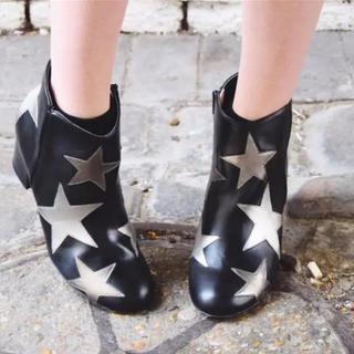 エイソス(asos)の新品未使用 ASOS REWARD Ankle Boots UK4(ブーツ)