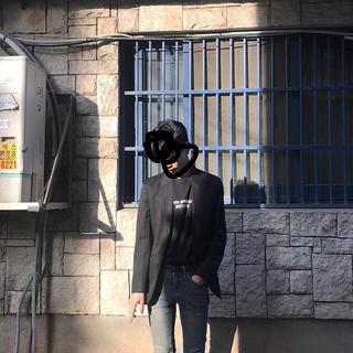 サンローラン(Saint Laurent)のSAINTLAURENT PARIS テーラードジャケット 14年 エディ期(テーラードジャケット)