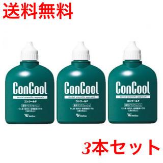 コンクールF 薬用マウスウォッシュ (口臭防止/エチケット用品)